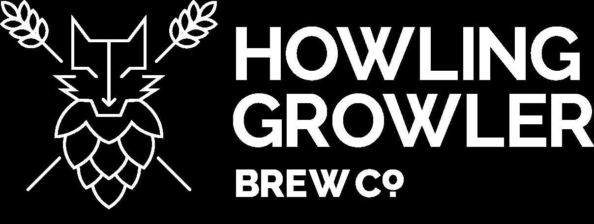 Howling Growler